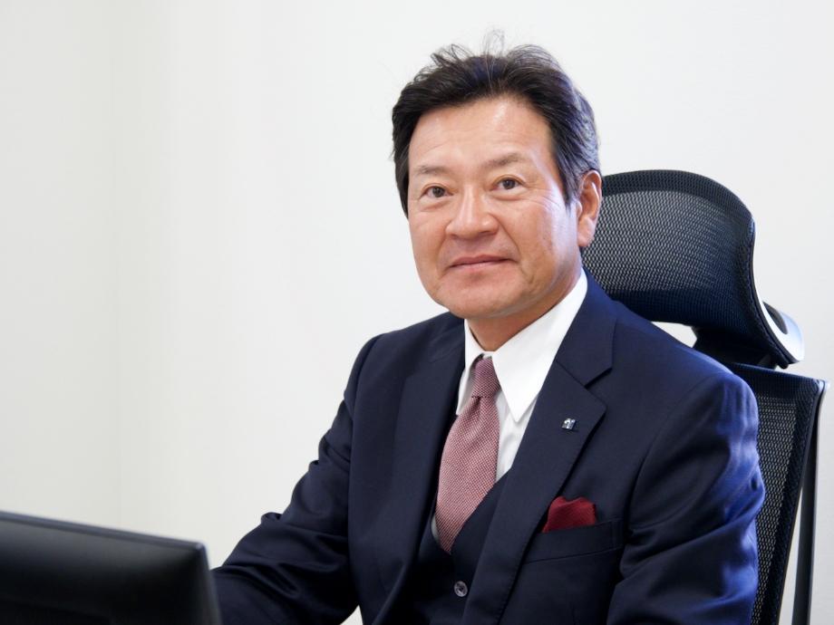 company_top
