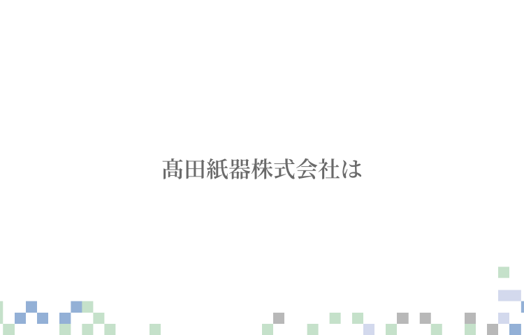 sp_004