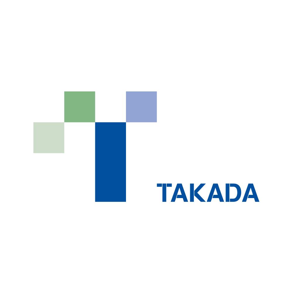 高田紙器株式会社コーポレートWEBサイトリニューアルのサムネイル